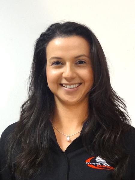 Melanie Pricco, Achats