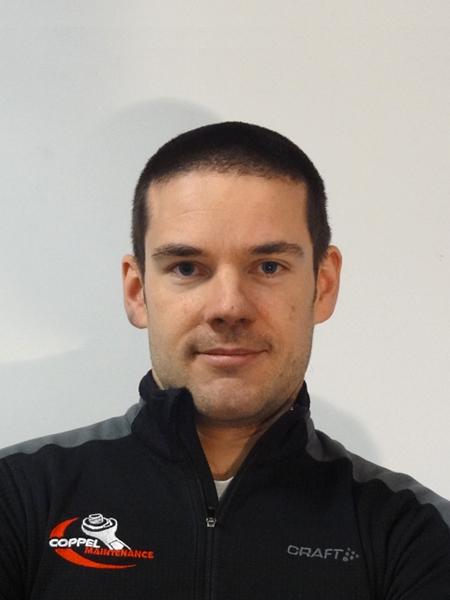 Sylvain Renand, Conduite d'Opération