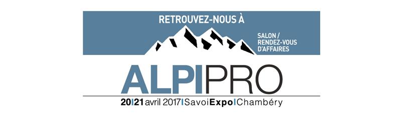 Alpipro
